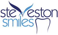 Steveston Smiles Logo